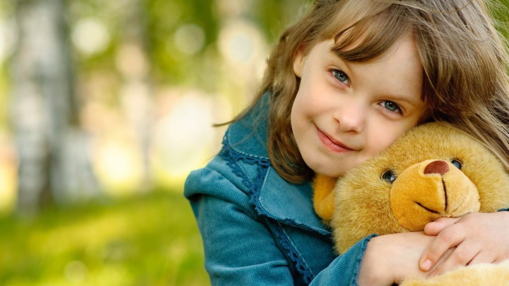 djeca s poteškoćama