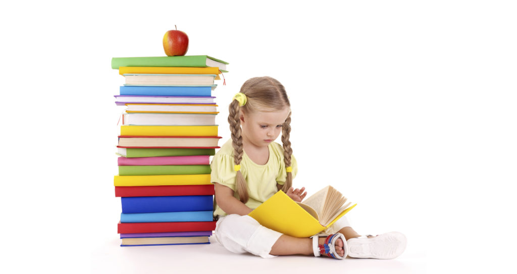 Aktivnosti za govorno jezični razvoj djeteta