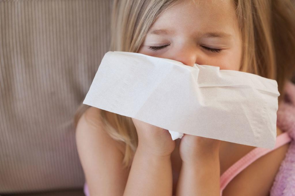 Zašto je važno i kako s djecom razgovarati o virusima
