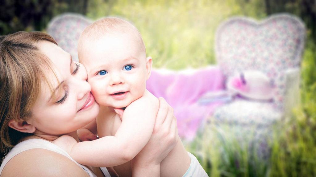 aptamil dojenački grčevi
