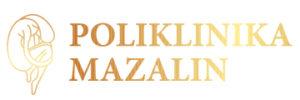 poliklinika mazalin